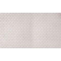 beton blokken - Modelbouw Plaatmateriaal SSMP230 - Wills