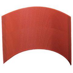Flexibele bakstenen muren - Modelbouw plaatmateriaal - SSMP231 - Wills