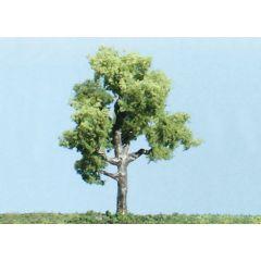 2 schaduw bomen Woodland scenics TK19 voor modelbouw