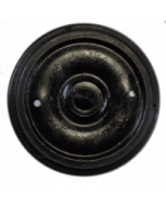 P4 14 mm schijf wielen