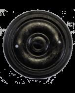 EM 14 mm schijf wielen
