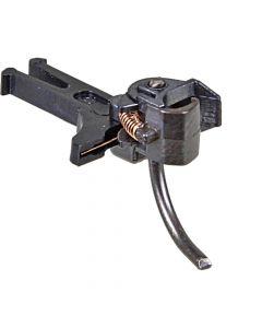 Kadee koppeling nr 18 - NEM362 - medium 8,63mm - 4 stuks