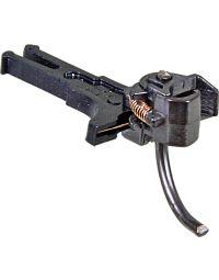 Kadee koppeling nr 20 - NEM362 - extra lang 11,68mm - 4 stuks