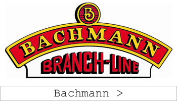 Bachmann producten