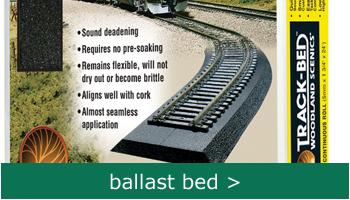 ballast bed bestellen-bij-engelsmodelspoor-shop
