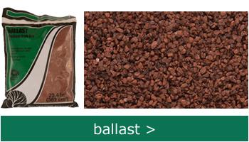 ballast bestellen-bij-engelsmodelspoor-shop
