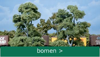 bomen bestellen-bij-engelsmodelspoor-shop