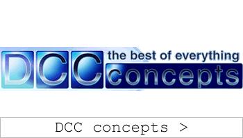 dcc concepts producten