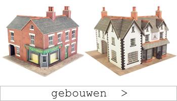 gebouwen voor modelsoor bestellen bij engelsmodelspoor.shop
