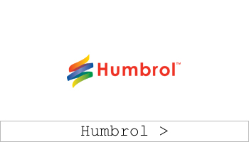 Humbrol producten