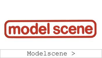 model scene producten