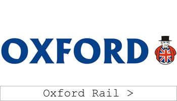 oxford rail producten