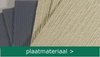 plaatmateriaal bestellen-bij-engelsmodelspoor-shop