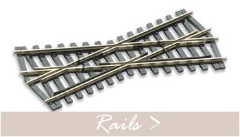 rails bestellen bij engelsmodelspoor.shop