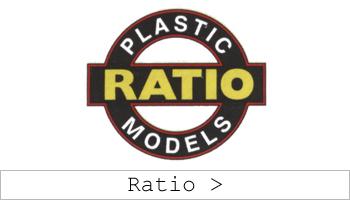 ratio producten