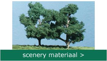 scenery materiaal bestellen bij engelsmodelspoor.shop