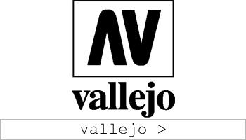 vallejo verf