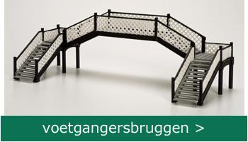 voetgangersbruggen bestellen-bij-engelsmodelspoor-shop