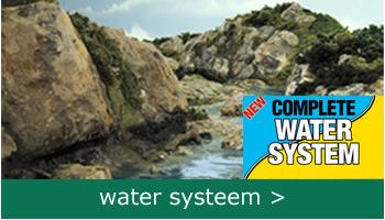 water systeem bestellen-bij-engelsmodelspoor-shop