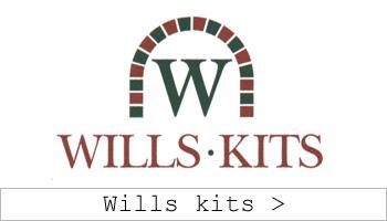 wills producten