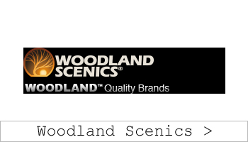 woodland scencis producten