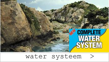 wwodland scenics water systeem bestellen bij engelsmodelpoor.shop