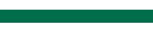 Logo engelsmodelspoor.shop